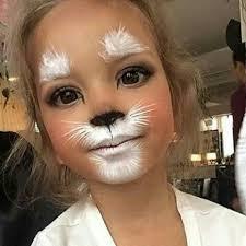 Baby Boy Lion Halloween Costume 25 Baby Lion Costume Ideas 3 Halloween