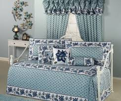 Daybed Comforters Bed Phenomenal Hawaiian Daybed Covers Beguiling Daybed Mattress