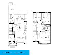 qpe em12 038 in glenridding street towns home details homes
