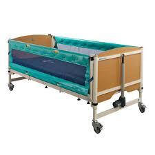 Hospital Bed Rails Solite U0027safe Side U0027 Mesh Side Rail Bed Rails Cot Sides Bed