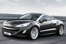 peugeot cars models all about cars honda vs peugeot