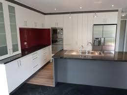 Kitchen Design Hamilton Kitchen Cabinetry Hamilton Kitchen Remodeler Waikato Cambridge