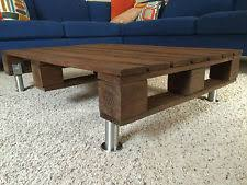 rustic solid wood coffee table coffee table rustic coffee table legs best ideas 2016 rustic trunk