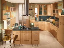 modren i want to design my own kitchen home sa owner with