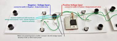 Wiring A Ceiling Light Wiring Led Ceiling Lights Ceiling Designs