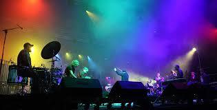 jaga jazzist a livingroom hush jaga jazzist wikipedia