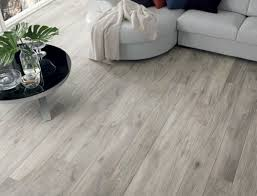awesome wood look tile floor wb designs for wood look tile