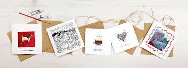 personalised stationery invitations u0026 cards honeytree