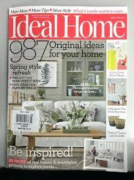 cheap home decor online australia decorations french magazine home decor online magazines home