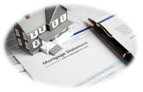 ocean county real estate mortgages stafford twp loans barnegat