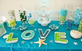 Candy For A Candy Buffet by Candy Table Ideas Wedding Candy Table Ideas U0026 Tips