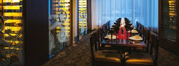 rooftop chicago bar amp lounge io urban godfrey hotel luxury