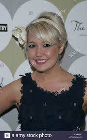 meghan linsey steel magnolia at arrivals for country stock