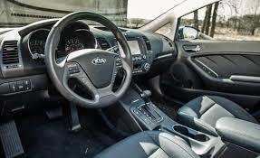 mitsubishi gdi interior car picker kia forte interior images