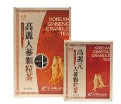 Minuman Ginseng Korea korean ginseng corporation korean ginseng corporation suppliers and