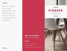 one page brochure template customize 912 brochure templates canva