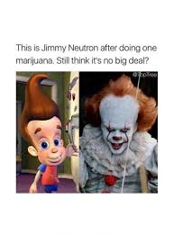 kids don t do drugs funny memes daily lol pics