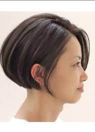 short bobbed hair styles best hair style 2017