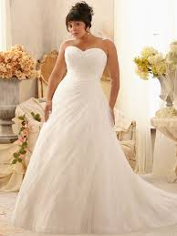 mori bridal mori julietta plus size bridal dress 3156 dimitradesigns