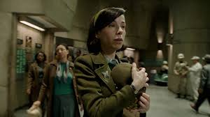 movie showtimes the shape of water by sally hawkins the shape of water movie trailers itunes
