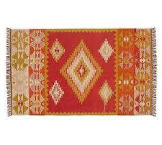 kilim rug ebay