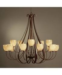 Entryway Chandelier Lighting Tuscany Chandelier Foyer Light Making Our House A Home
