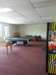 game room broadview heights oh official website