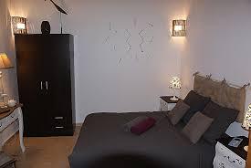 porto vecchio chambre d hote chambre chambre d hote de charme porto vecchio lovely meilleur de
