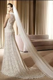 buy cheap v neck lace full bodice elegant perfect designer