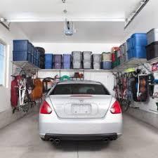 Xtreme Garage Storage Cabinet Xtreme Garage Storage Solutions 17 Photos Home Organization