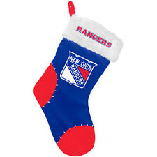 new york rangers items new york rangers ornaments