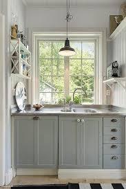 Designer Kitchens Magazine 109 Best Kitchen Designs Images On Pinterest Kitchen Kitchen