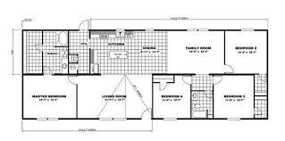 doublewide floor plans u2014 prevatte u0027s home sales