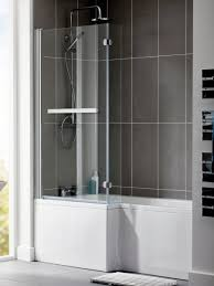 origins kensington square shower bath pack uk bathrooms