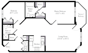 And Bathroom Layout Master Bedroom Bathroom Layout Asio Club