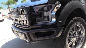 Ford Raptor Running Boards - how to remove fenders from a 2017 ford raptor youtube