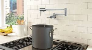 kitchen faucets at menards faucet kitchen faucets menards magnificent delta kitchen faucets