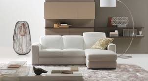 best living room sofas cleaner livingroom sofa beautiful living room best ideas of