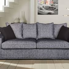 site canapé pas cher canapé pas cher moins de 800 euros pour un beau canapé côté maison