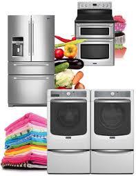 kitchen appliance service busen s appliance services kitchen appliances used appliances