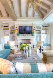 group 3 design hilton head island interior gallery coastal