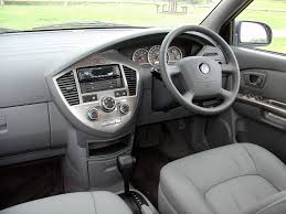 land wind interior kia carens estate review 2000 2006 parkers