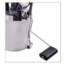 nissan altima 2005 fuel pump new premium high performance fuel pump module 203ge for nissan