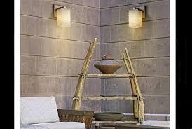 bath lighting fans lights in clifton park ny she lighting
