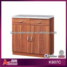 Beech Wood Kitchen Cabinets by K807c Cheap Modern Small Carved Beech Indian Kitchen Cabinets