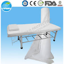 microfiber massage table sheets massage table sheets massage table sheets suppliers and
