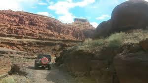 jeep jamboree logo jeep trail moab utah youtube