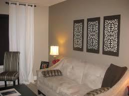 beach house color ideas coastal living the best room palettes