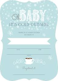 137 best baby shower invitations images on pinterest nautical