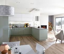 meuble cuisine leroy merlin delinia meuble cuisine delinia gallery of tiroir sousplinthe pour meuble